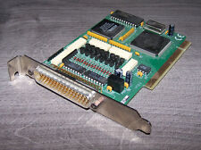 Bluechip pci Dio Data Acquisition & Control CARD pci 32bit 1980-1006