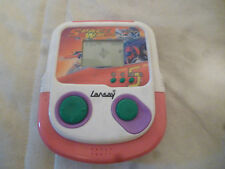 Lansay  lcd game space war electronic