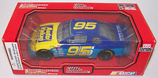 1995 Racing Champions 1:24 #95 Auto Value Parts Stores Chevrolet Monte Carlo