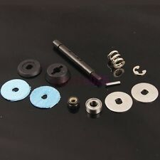 62025 HSP Diff Shaft Set For RC 1/8 Model Car Spare Parts