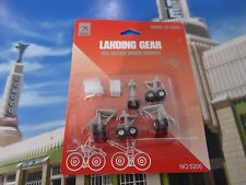 Hogan Wings Boeing 747 series landing gear  for  ages 14+