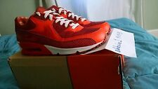 DS NIKE 2006 AIR MAX 90 STEVE NASH SNAKE SKIN US 12