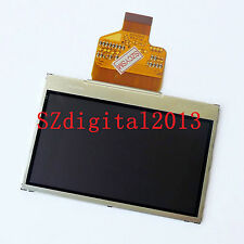 NEW LCD Display Screen For SONY PMW-EX1 PMW-EX1R Video Camera Repair Part