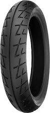 NEW Shinko 009 Raven Radial Motorcycle Front Tire 120/70ZR17 120/70-17 Sportbike