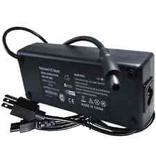 AC ADAPTER CHARGER POWER FOR HP COMPAQ ED519AA#ABA ED519ABA PPP016C