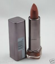 NEW CoverGirl  Lip Perfection Lipcolor-205 Smolder