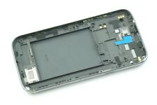OEM GREY CHASSIS HOUSING+BATTERY COVER FOR SAMSUNG GALAXY NOTE 2 II N7105 4G LTE