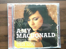 This Is The Life von Amy MacDonald (2007)