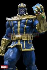 XM Studio Premium Collectibles Thanos Statue