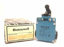 NEW HONEYWELL MICROSWITCH GLEB01D LIMIT SWITCH
