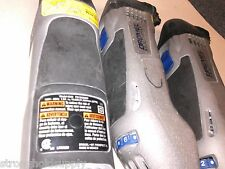 Used 2610945428 SCREW FOR DREMEL MULTI TOOL 6300 -ENTIRE PICTURE NOT FOR SALE