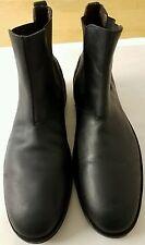 Wolverine Montague 1000 Mile Chelsea Boot W05453 Size 13D