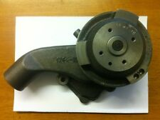 Bedford 220 & 330 Diesel Water Pump. Part Number 9962669.
