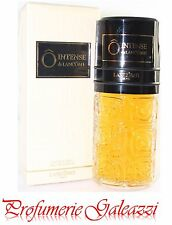 O INTENSE DE LANCOME EDP ATOMISEUR - 75 ml