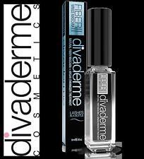 (298,89/100ml) DIVADERME FiberWings II Mascara + Fibers + Argnoel 9ml BONUS
