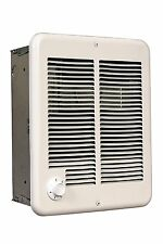 Fahrenheat FFH1612 1500W 120V Fan Forced Electric Heater