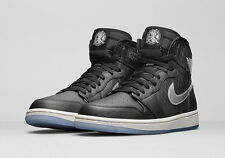 Nike Air Jordan Retro I 1 High All Star Passport International Icon 850703-011