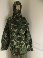 NEW Original SAS Gaberdine Arctic Windproof Woodland DPM Smock Combat Jacket 42""