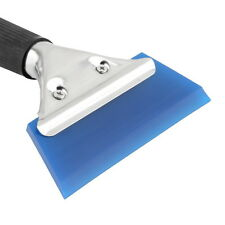 NEW Window Tint Tool For Car Auto Film Tinting Squeegee Razor Blade Scraper LO