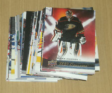 14-15 2014 Upper Deck hockey SERIES 2 40-card CANVAS lot Crosby Esposito