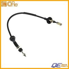 Clutch Cable Cofle For: Subaru Impreza 1993-1998 Legacy 1990-1992 1993-1998