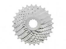SHIMANO CS-HG400 9 SPEED CASSETTE  11-32T