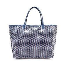 Authentic GOYARD Bag AMA LOUIS GM  #246-000-109-6057