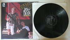 LP JAN & DEAN - FILET OF SOUL - LIBERTY 1962-1964
