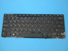 Keyboard US Dell Inspiron 5423 13Z 5323 14z 5423 Vostro 3360 0KN3G6 English