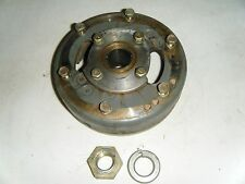 1977 Polaris Electra 440 Wide Track Magneto Flywheel Rotor Magnets