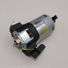 GENUINE JOHNSON DC771(2)XLLG DYSON DC25 DC41 Vacuum Cleaner BRUSH BAR MOTOR