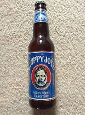 "Sloppy Joe's ""A Key West Tradition""  Beer Bottle"