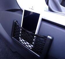 Armoire ablagenetz d'espace de rangement stretch Depot Filet universel pour voitures Camion Klein