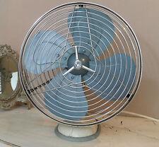 If design vincitori 1957: Wigo TFO 350 tavolo-Muro Ventilatore oscillazione