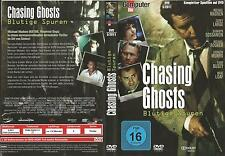 Chasing Ghosts - Blutige Spuren / Computer Bild Edition 05/11 / DVD