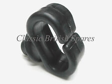 Triumph BSA Front Cable Retainer Guide 97-2270 Clip Holder B25 TR6 T120 T100 A75