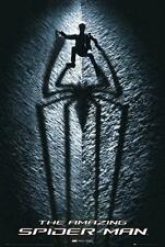 The Amazing Spider Man : Shadow - Maxi Poster 61cm x 91.5cm (new & sealed)