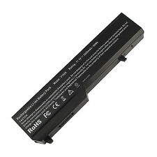6 Cell Li-ion Laptop Battery for Dell Vostro 1310 1320 1510 1520 2510 312-0724