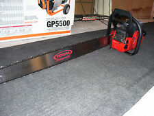 "Brand NEW Jonsered CS 2166 Chainsaw with 32"" Bar Full Wrap Handle FREE SHIPPING"