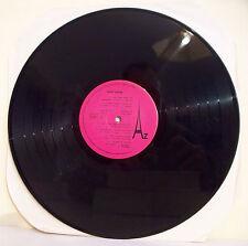 """33 tours CRAZY HORSE Disque Vinyle LP 12"""" UN JOUR SANS TOI - AZ 137 Frais Reduit"""