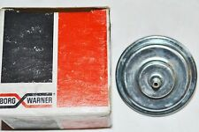 EGR VACUUM VALVE FORD LINCOLN MERCURY WIDE OPEN THROTTLE VALVE D6BE-9F424B1A