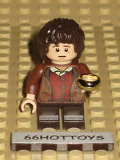 LEGO The Lord of the Rings 79006 Frodo Baggins Minifigure New