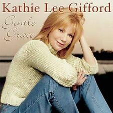 Gentle Grace by Kathie Lee Gifford (CD, May-2004, Maranatha Music)