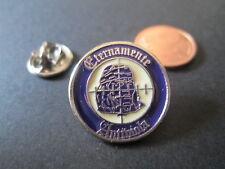a61 JUVENTUS FC club spilla football calcio soccer pins broches italia italy