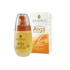 Nature's - Olio puro di Argan - 50 ml