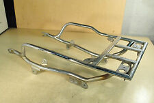1986 86 Honda Goldwing 1200 GL1200 Trunk Mount Bracket Rack S221449-111