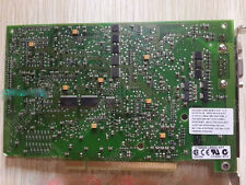 1PC used Siemens CP 5613 communication card C79458-L8000-A77 CP5613
