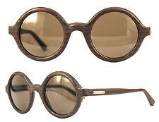 Emporio Armani Sonnenbrille / Sunglasses EA4011 5096/73 45[]24 140 3N/447
