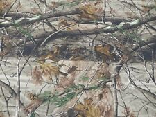 "Realtree AP Camo Poly Fabric 60"" Wide By The Yard"