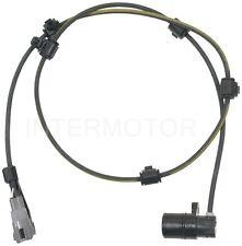 REAR right   Premium ABS Wheel Speed Sensor  89545-0C020